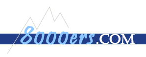 8000ers.com