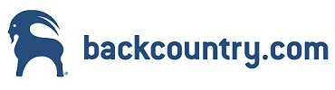 logo Backcountry.com