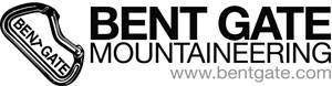 logo Bent Gate Mountaineering