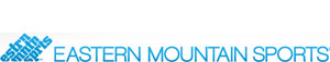 logo Eastern Mountain Sports