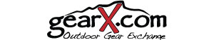 logo Outdoor Gear Exchange